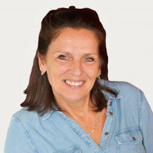 Carmen Desroches