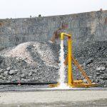Image de l'article «Eaux minières : la signature environnementale de chaque site»