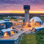 Image de l'article «Économie circulaire dans l'industrie minière: état des lieux»