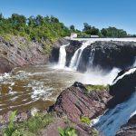 Image de l'article «Les quatre défis énergétiques du Québec»