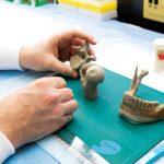 Image de l'article «Profession Ingénieur en Biomatériaux»