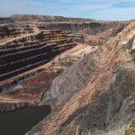 Image de l'article «Évolution de la profession des futures travailleuses et futurs travailleurs du secteur minier : une réflexion à partir d'exemples australiens»