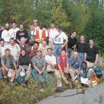 Image de l'article «Les 20 ans du Consortium de recherche en exploration minérale : portrait d'un succès en recherche et innovation au Québec»