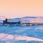 Image de l'article «Mines et projets miniers au Québec»